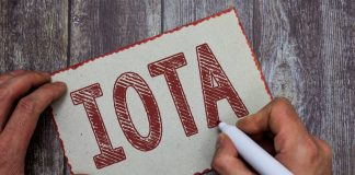 iota founds inatba