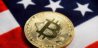 crypto are not securities usa