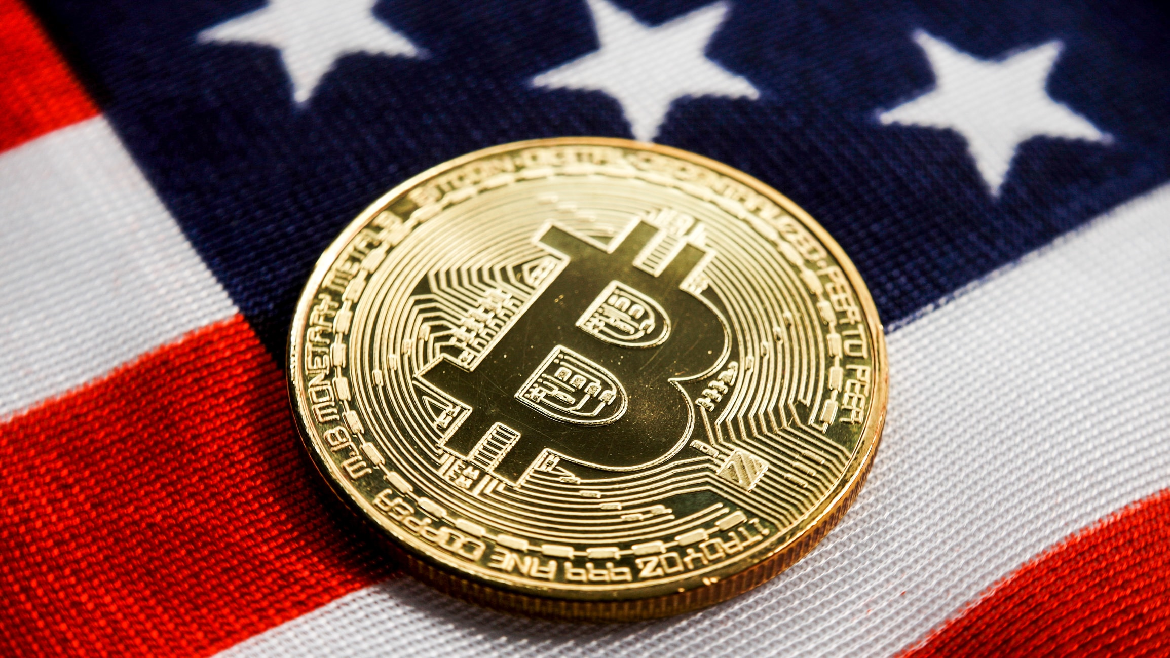 Crypto are not securities: what's happening these days in the USA