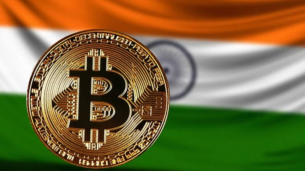 India: crypto regulation is decided today