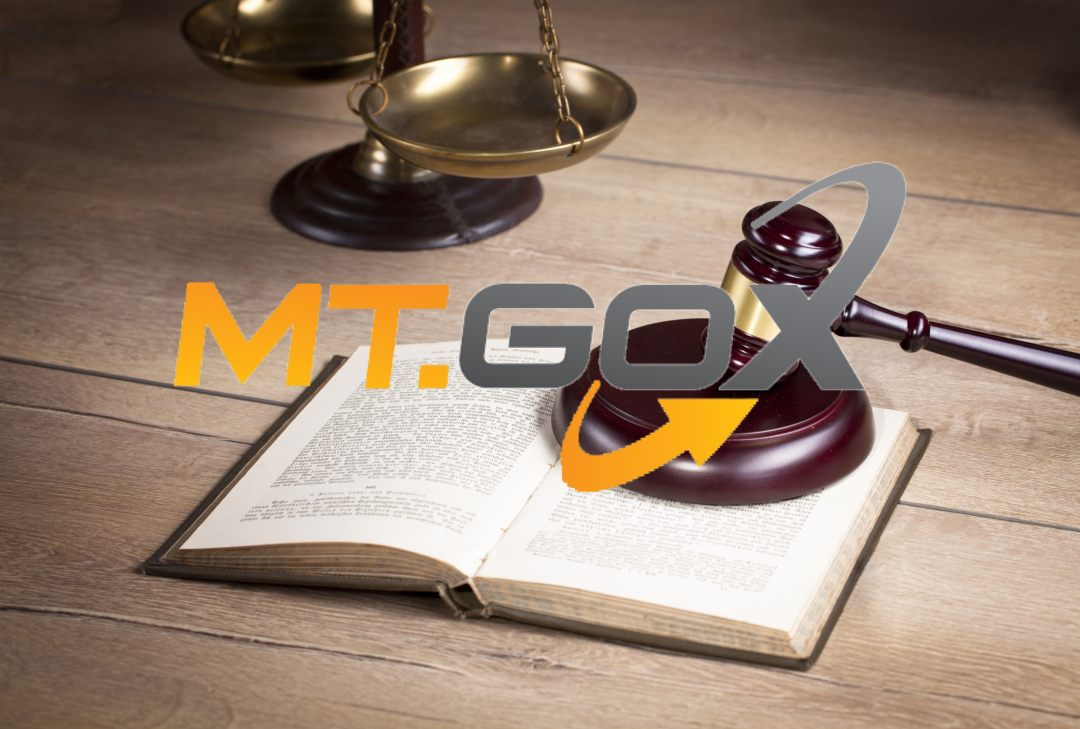 Mt Gox: the Mark Karpeles sentence has been published