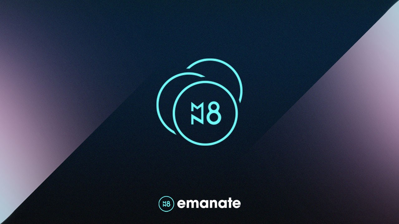 Emanate ready for launch on the EOS mainnet