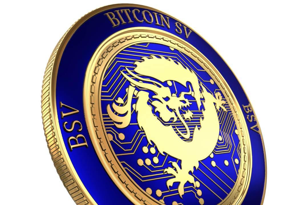 bitcoin satoshi vision exchange delistings