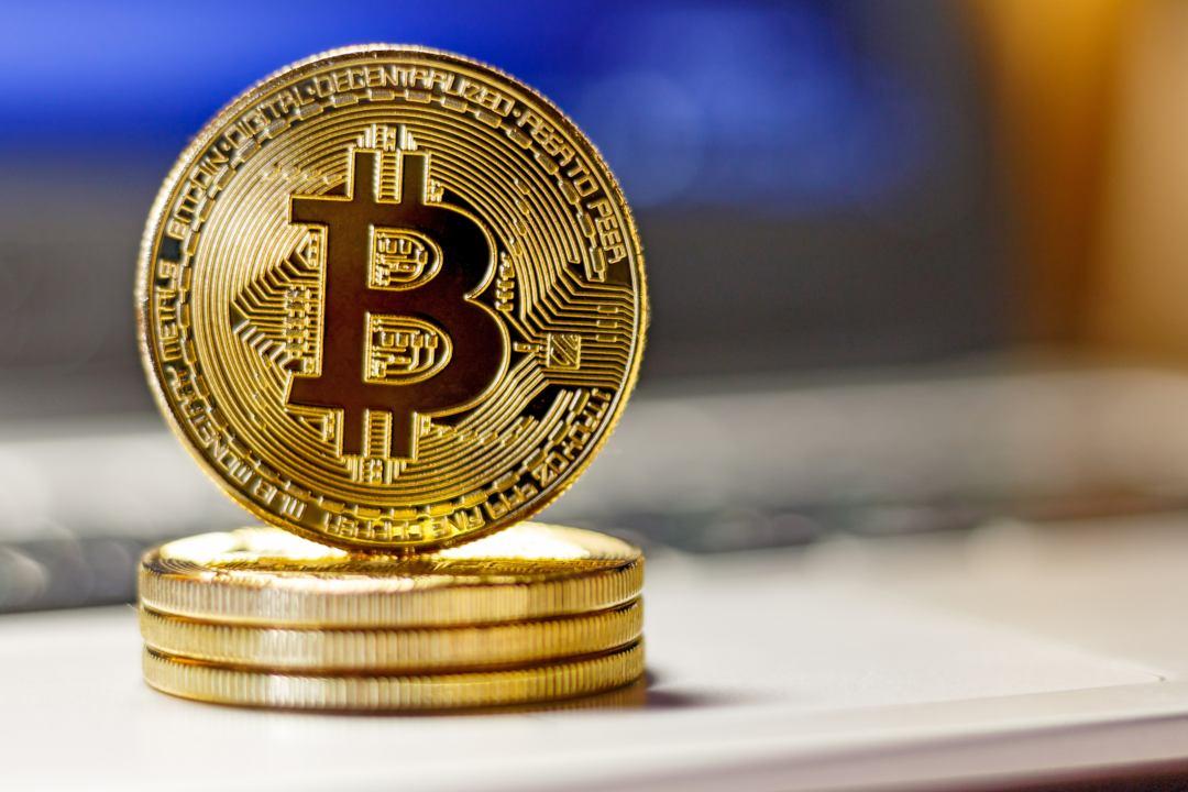 $1 million bitcoin transaction for the Roobee blockchain investment platform ?