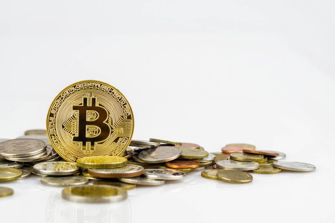 Bitcoin million-dollar transactions