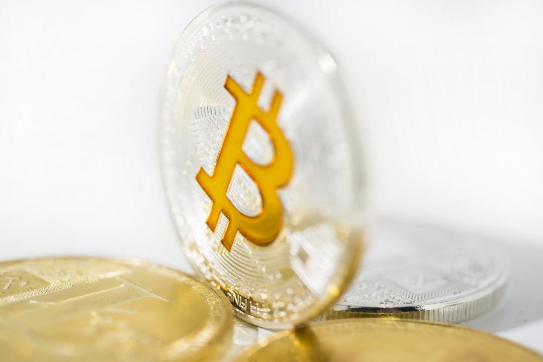 Bitcoin 1950