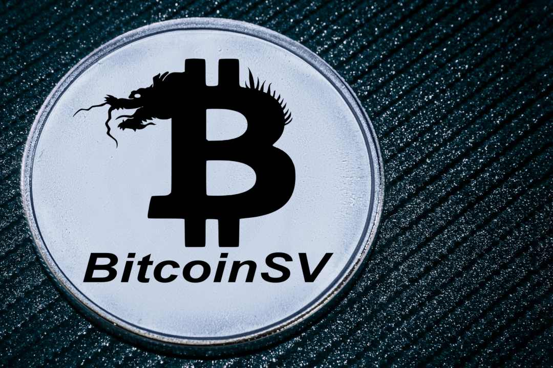 Binance threatens to delist BSV: causes and consequences