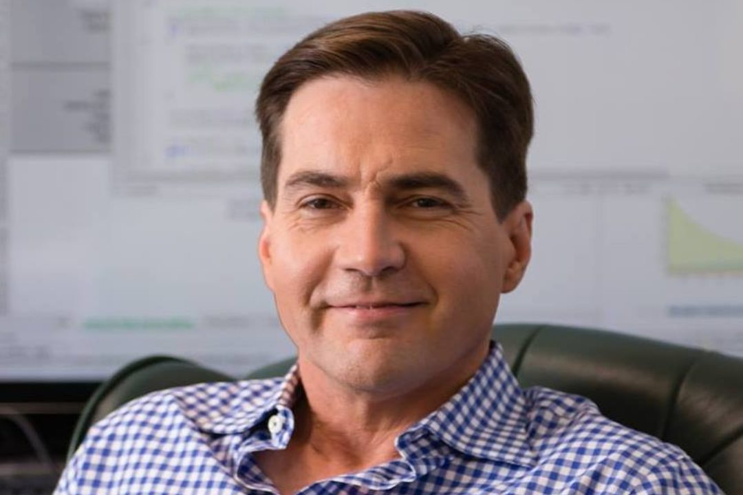 Craig Wright sues a Twitter user for defamation