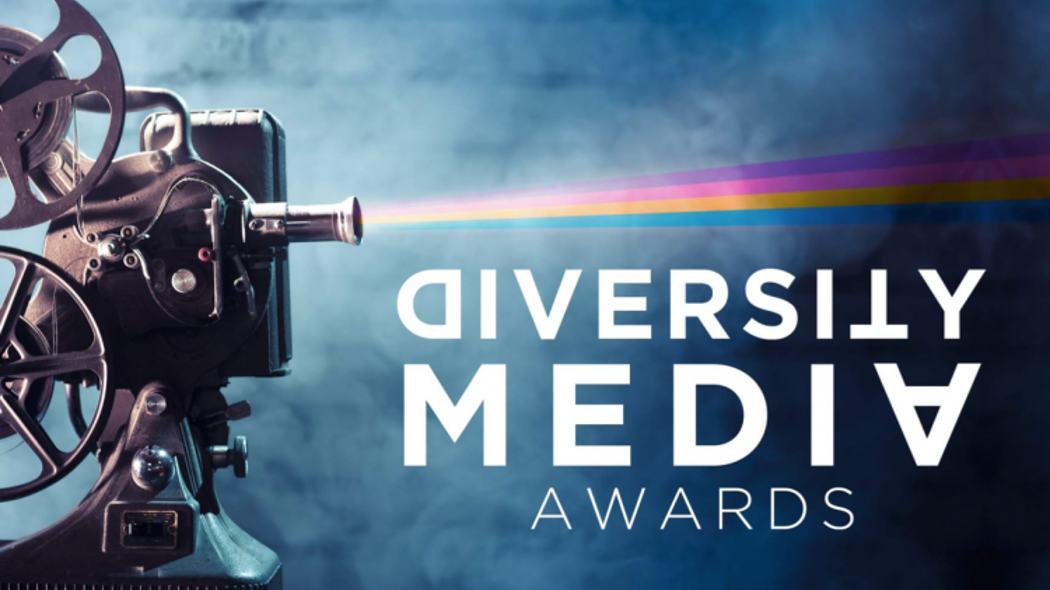 Eidoo sponsors Diversity Media Awards 2019