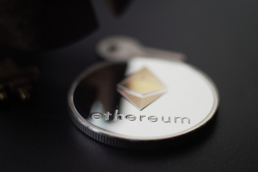 Research has uncovered hundreds of Ethereum private keys
