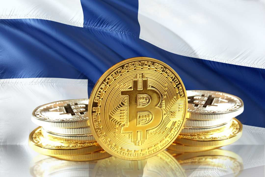 Finland: a regulation for exchanges and wallets