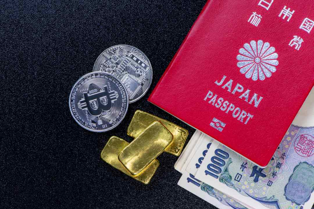 FSA: new crypto exchanges approved in Japan