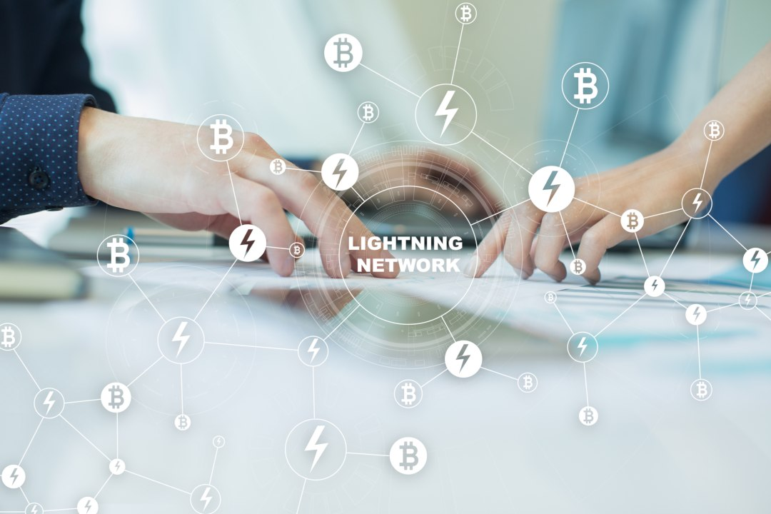 Lightning Labs launches LN app on the Bitcoin Mainnet
