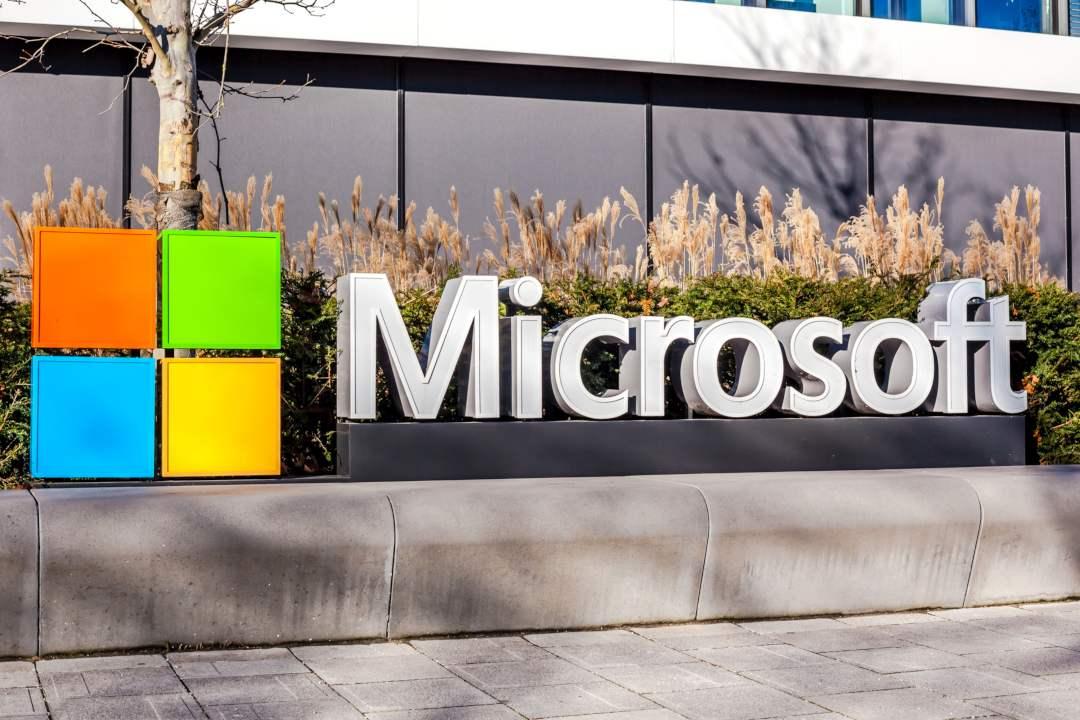 Microsoft sponsors the Ethereal Virtual Hackathon