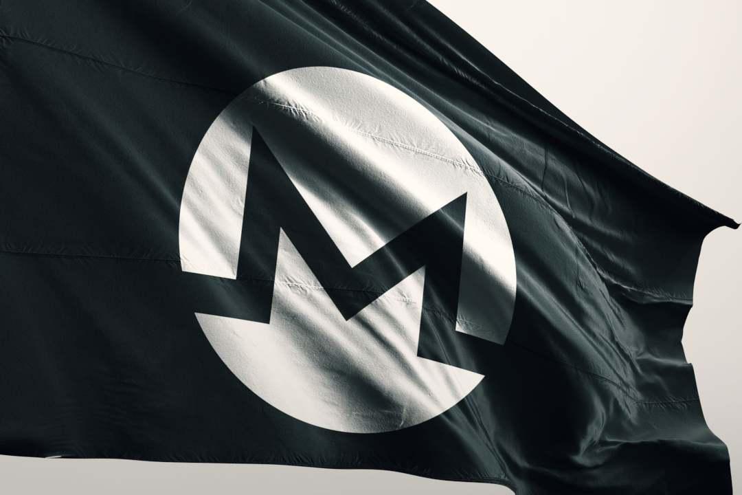 Monero (XMR): a guide to the privacy coin