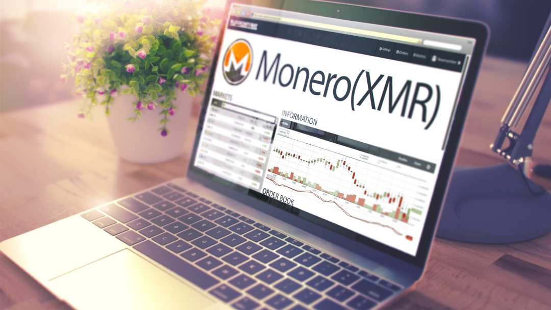 Beapy: new malware that mines Monero