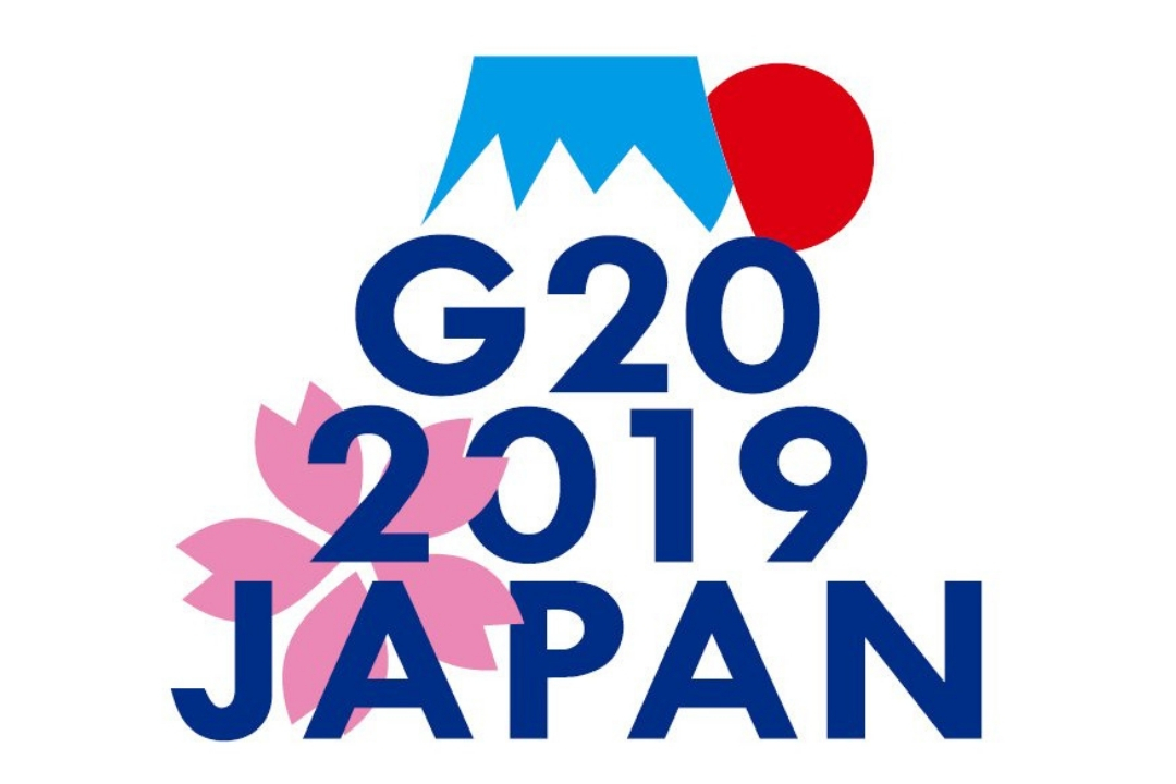 G20 2019: AML measures for cryptocurrencies