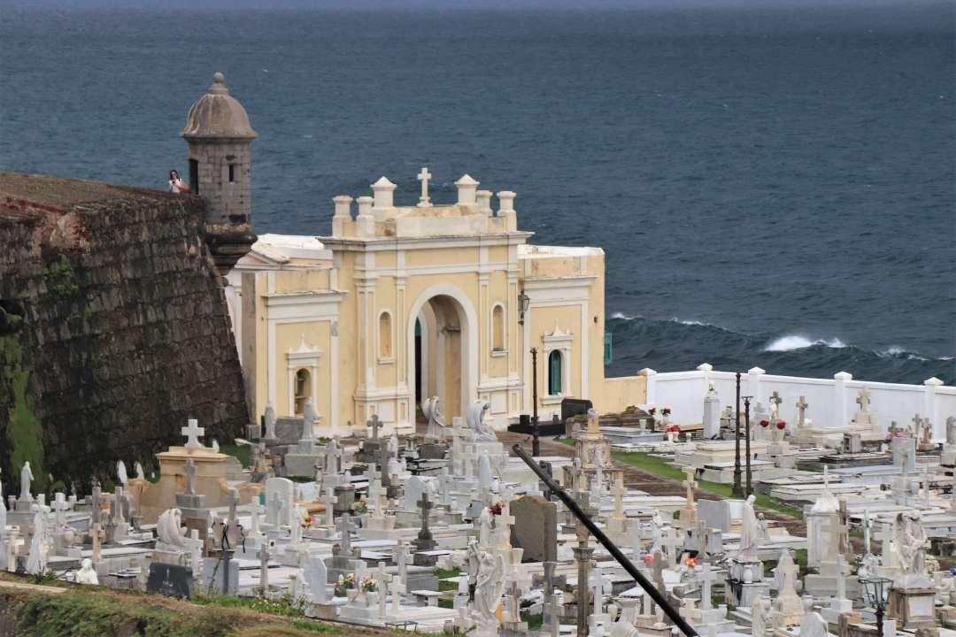 Puerto Rico: a new bank for crypto trading