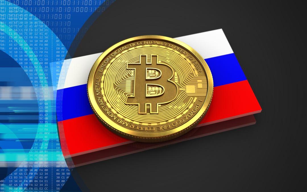 Russia: the latest news on crypto regulation