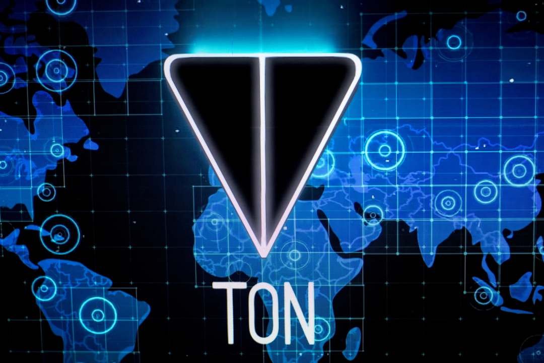 Telegram launches private tests of the TON blockchain