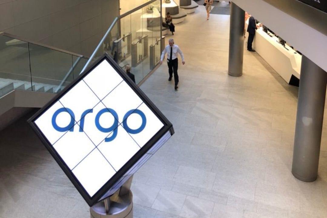 Argo Blockchain changes the Board of Directors