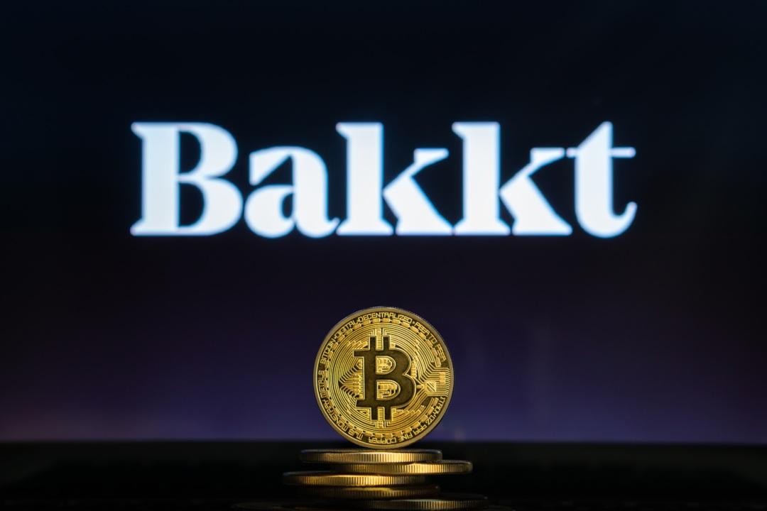 Bakkt acquires DACC for crypto custody services