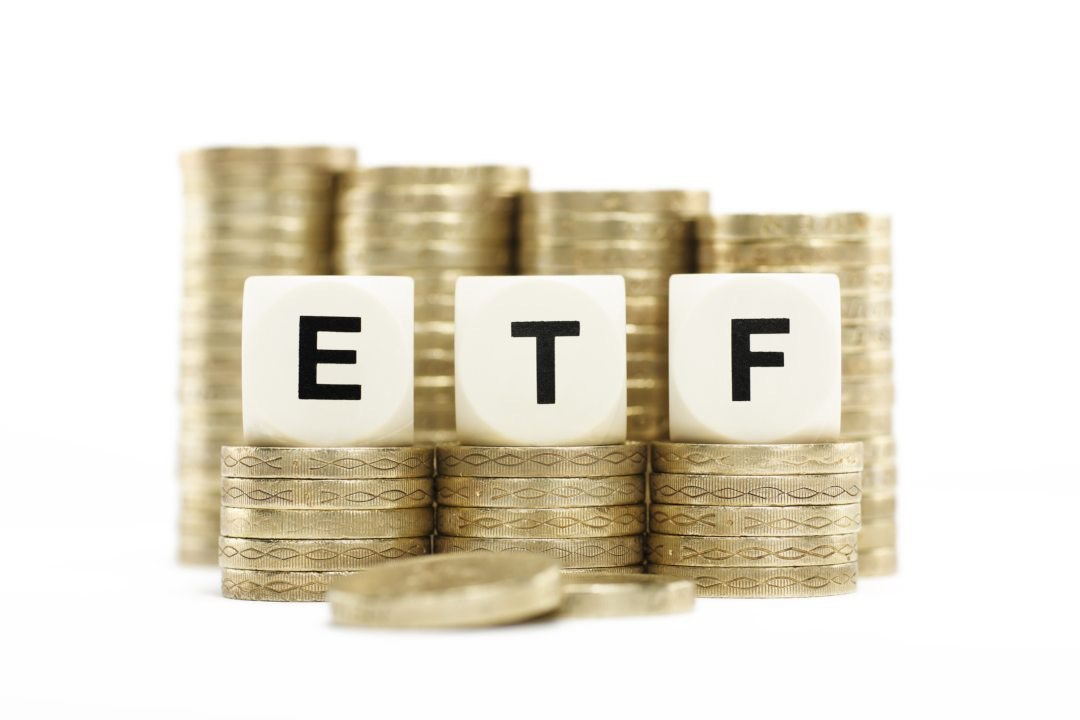 decision bitcoin etfs delayed