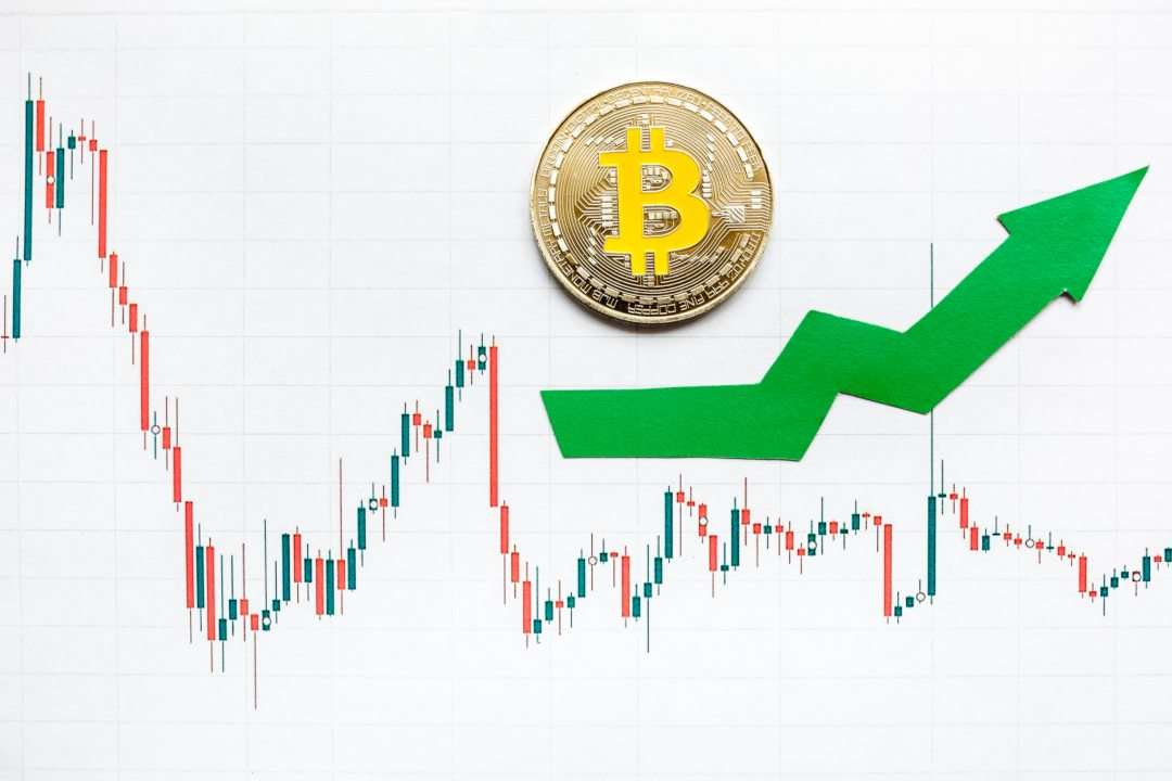 Bitcoin: new rise for 2019