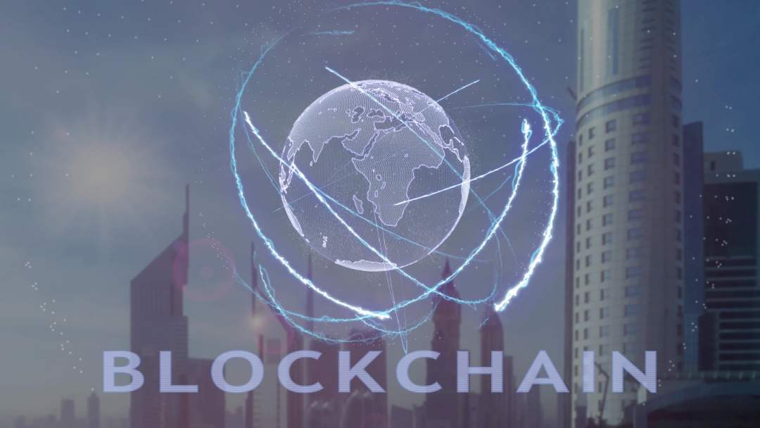 Washington: blockchain legislation approved