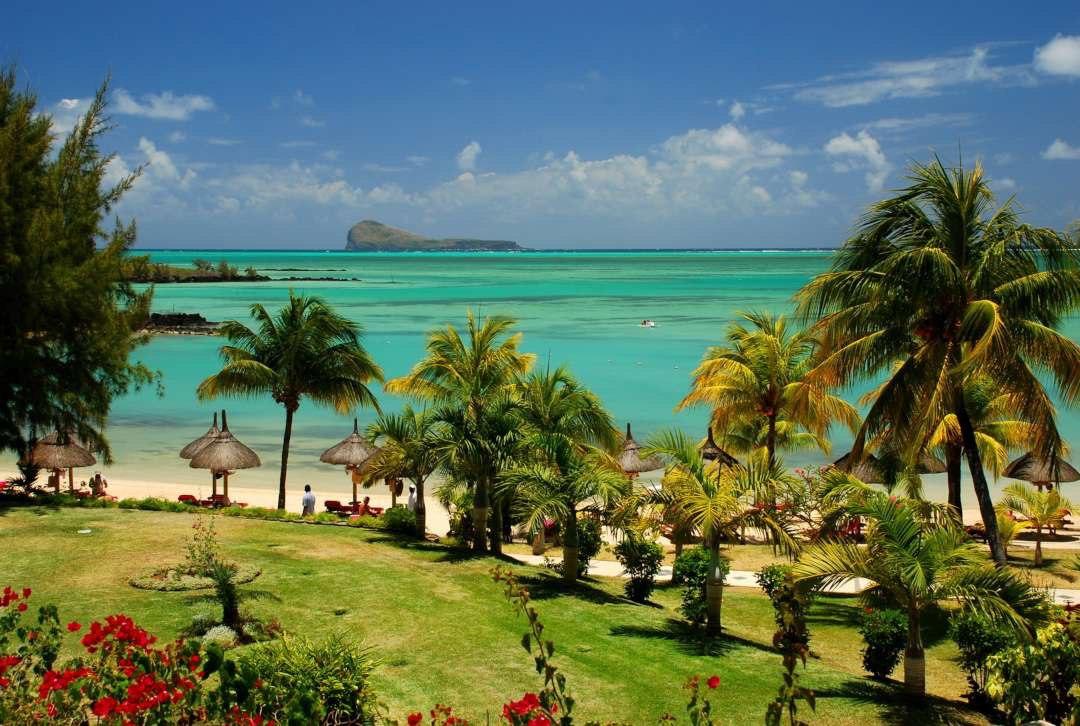 Mauritius: Regulation of Security Token Offerings