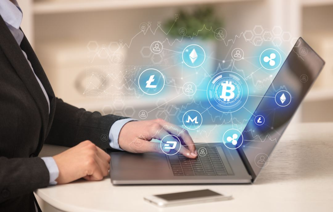 12 will be the total number of crypto exchanges