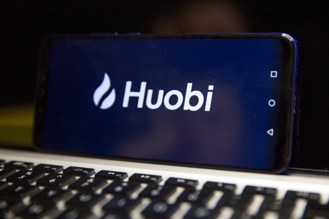 Huobi launches contracts on Bitcoin Cash