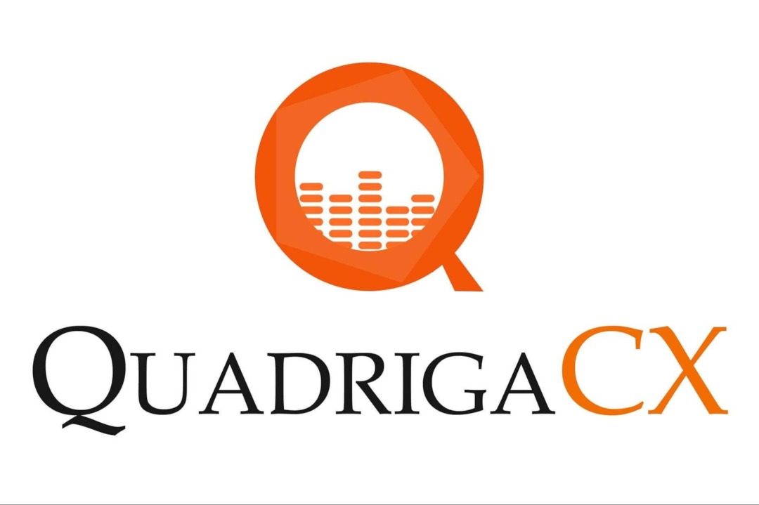 QuadrigaCX exchange report