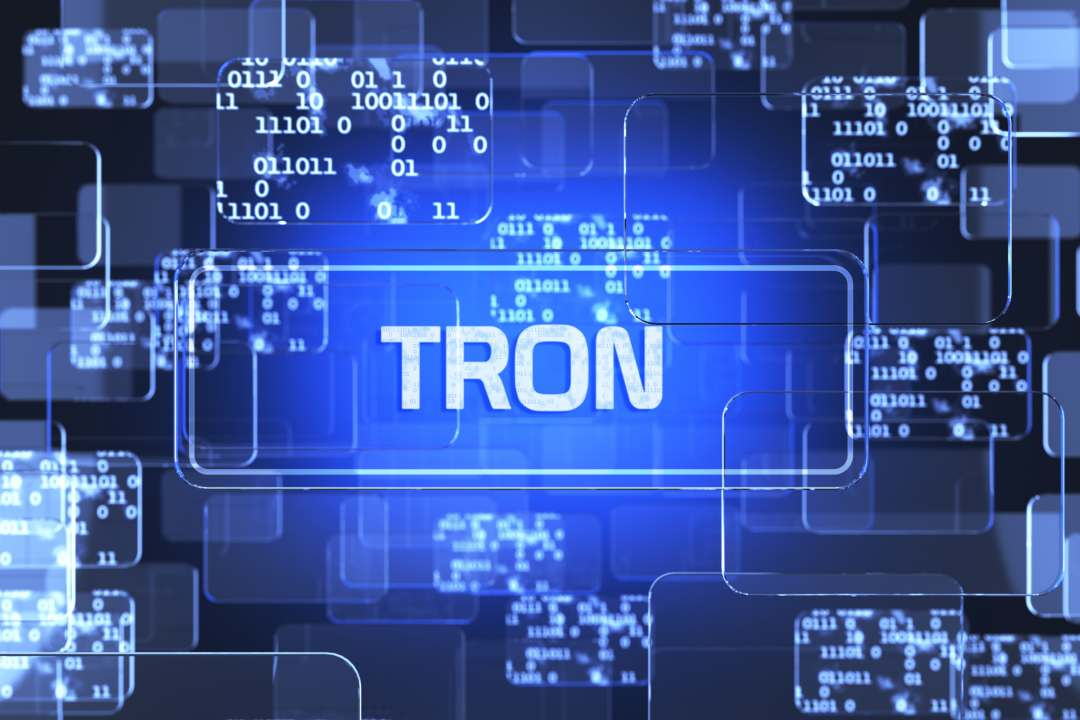 Tron restricts some gambling dApps in Japan