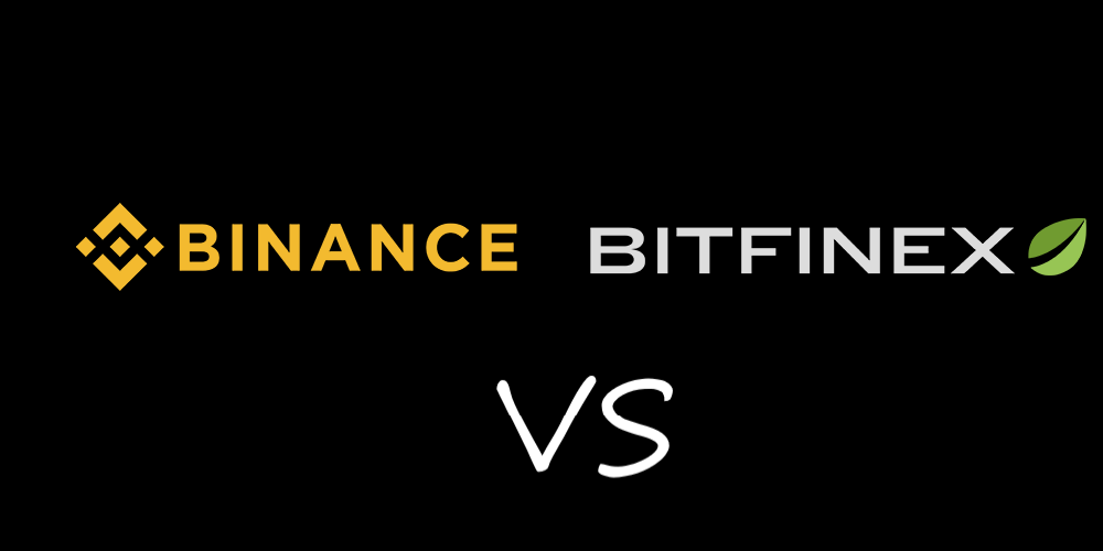 Binance Coin (BNB) vs the Bitfinex LEO Token