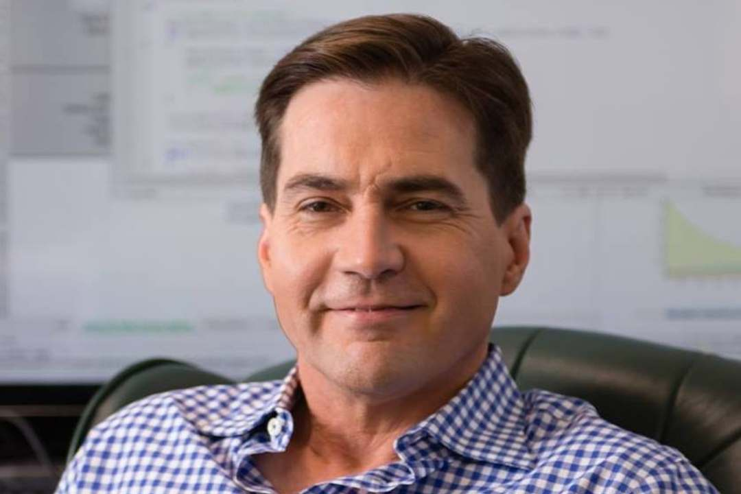 Craig Wright is not Satoshi Nakamoto, according to the timestamp