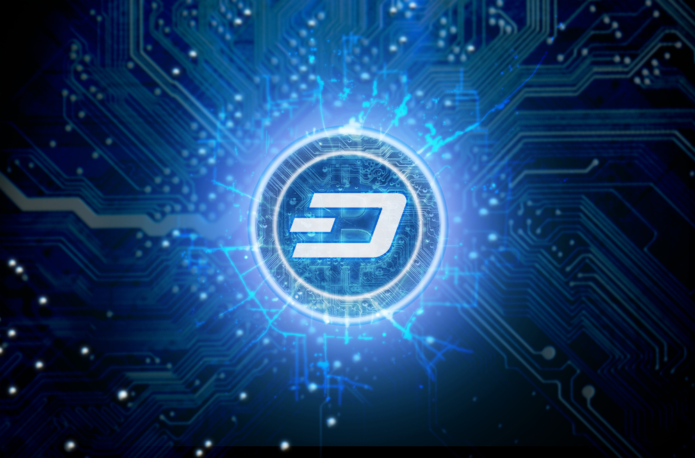 Dash Core new version v0.14.0 now running on testnet