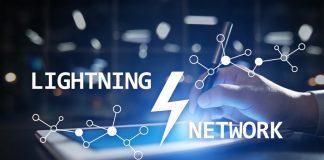 electrum wallet lightning network