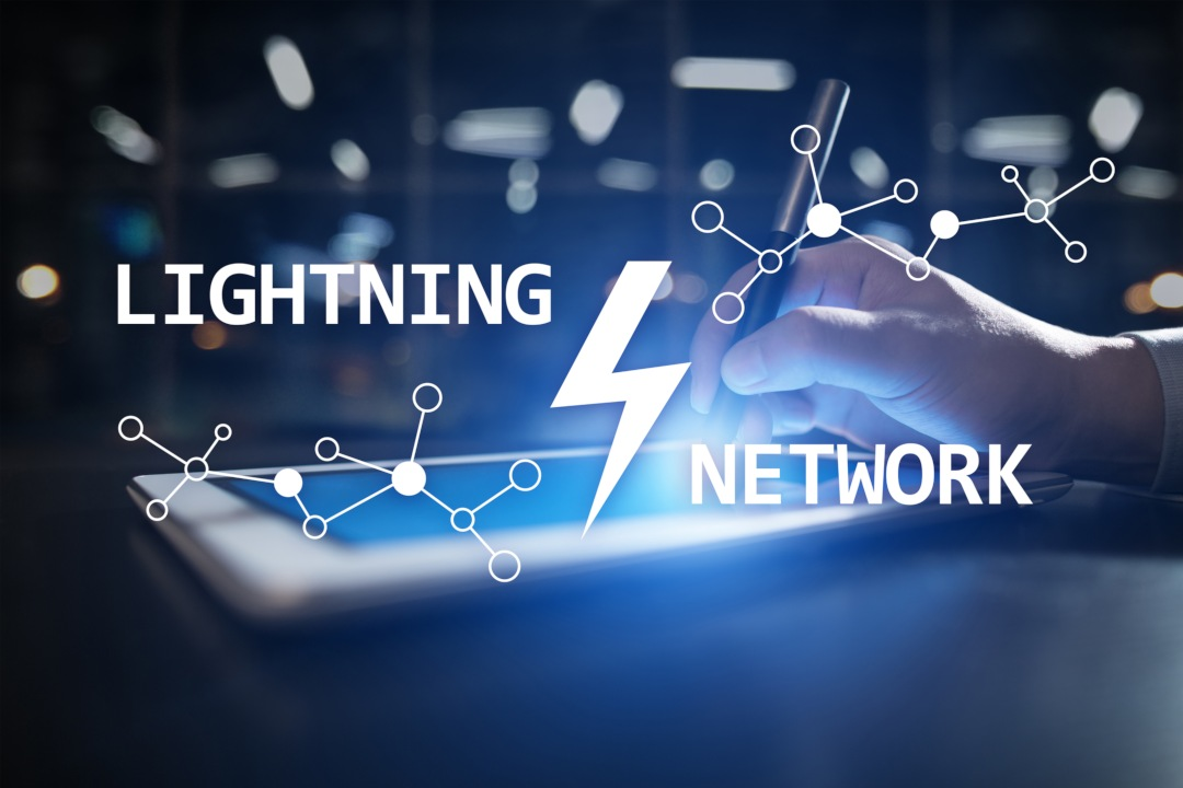 Electrum Wallet perhaps ready to integrate Lightning Network