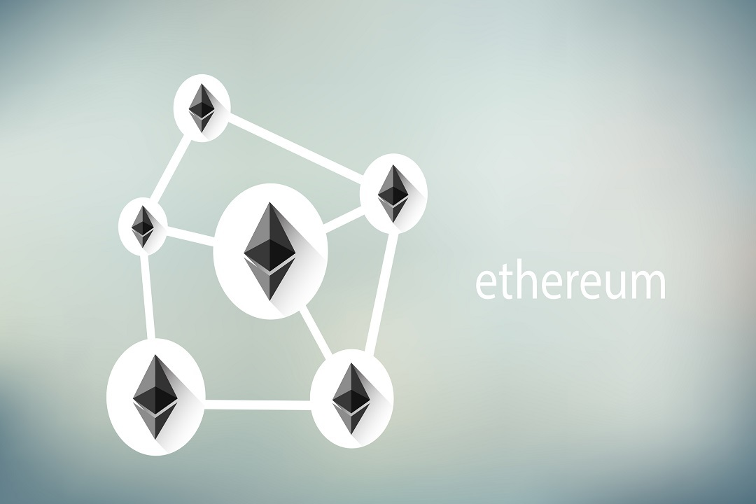 Ethereum security risks: 30% of nodes are out of date