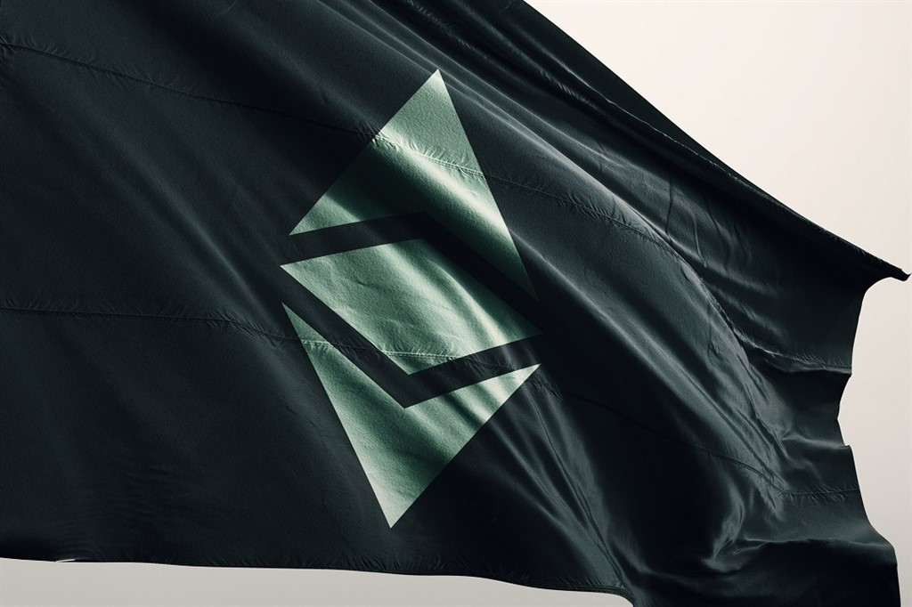 The Ethereum Foundation currently holds $163 million in Ether