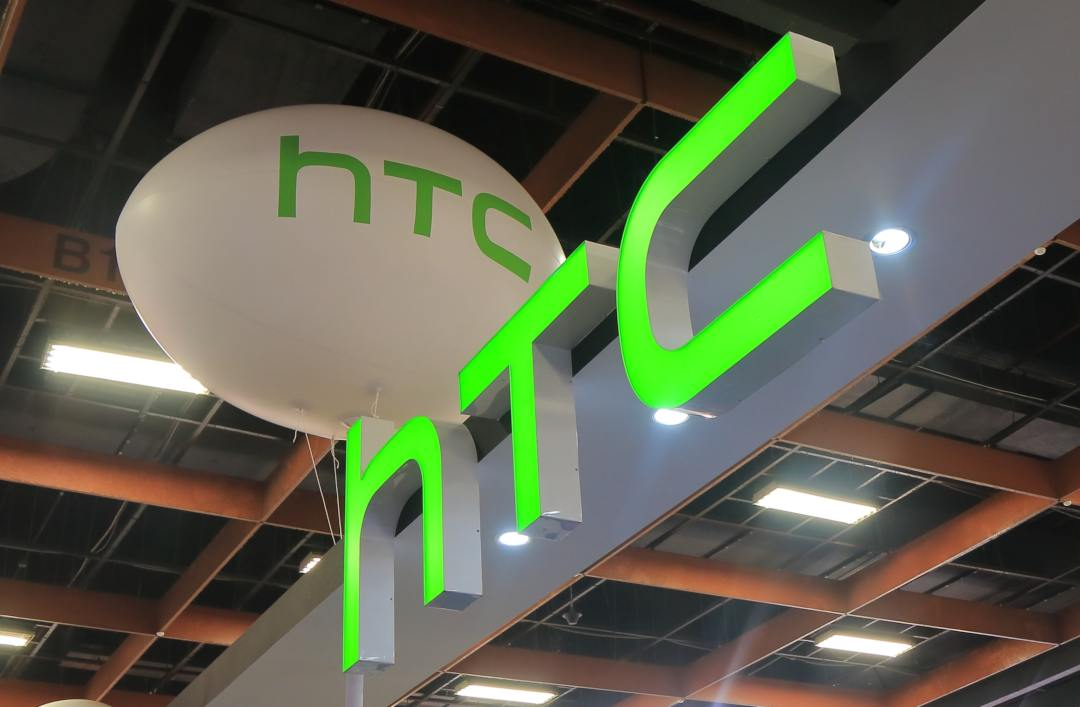 HTC Exodus: second generation on the way