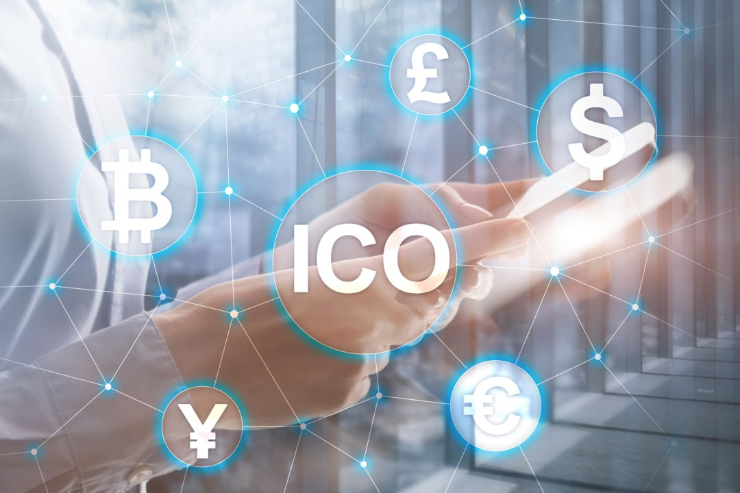 5 Ways Multilingual White Paper Boosts ICO Success