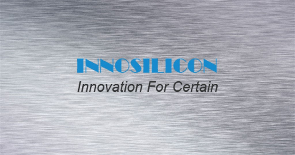 Innosilicon: prices and specifications of Grin mining ASICs- The