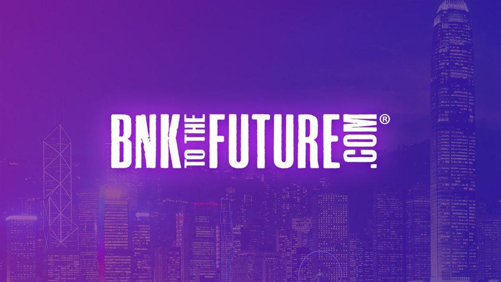 Kraken sells shares through partnership with BnkToTheFuture