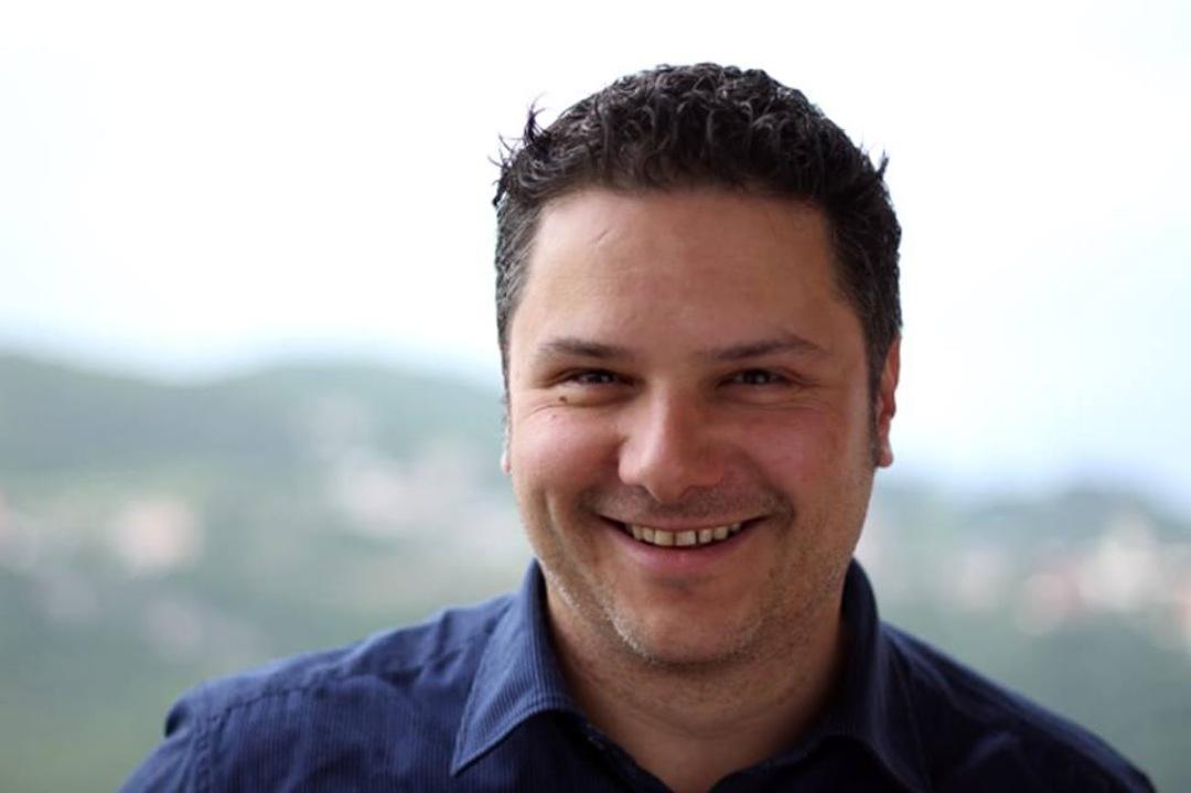 "Marco Amadori: ""I call myself an altcoin minimalist"""