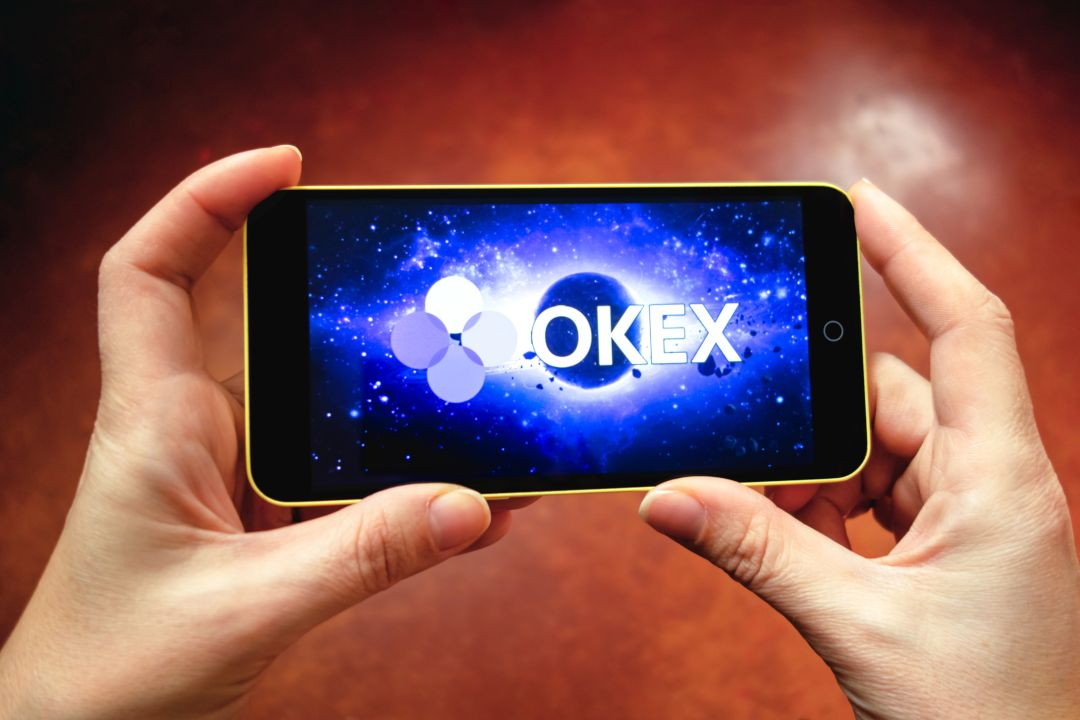 OKEx launches futures for XRP, BCH and LTC