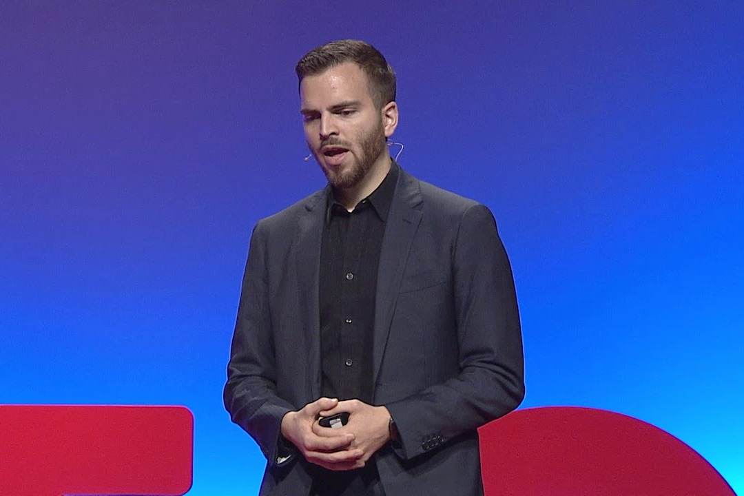 "Stefan Thomas, former Ripple: ""I've lost almost $60 million."""