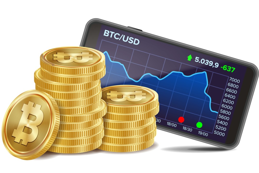 Abra app allows investing in bitcoin ETFs