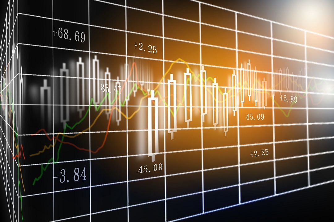 Introduction to crypto trading: candlestick analysis